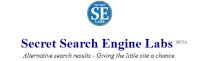 http://www.secretsearchenginelabs.com/find/international%20journal%20of%20academic%20studies