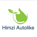 Himzi Auto Liker