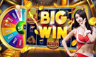 Slot Online 838win