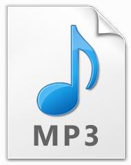 Download Gratis MP3 Tafsir Al-Quran Surat Al-Hud Lengkap