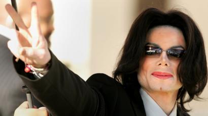 king-of-Pop-michael-jackson-said-goodbye-to-the-world-today
