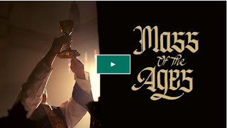 https://www.kickstarter.com/projects/1185360163/mass-of-the-ages-how-tradition-will-restore-the-church/description