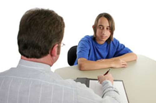 Gambar dari TherapistSchools COM