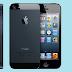 Yêu cầu thay Pin điện thoại iPhone 5S chính hãng