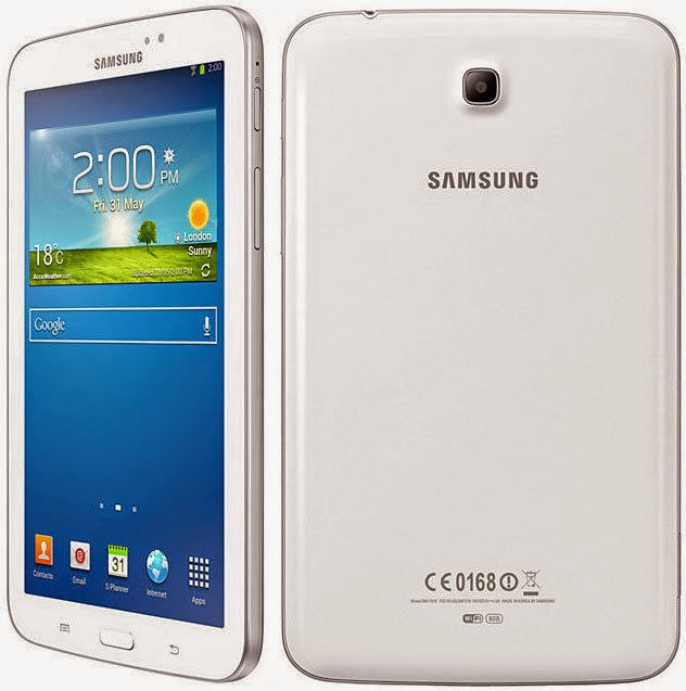 T210 galaxy tab 3 firmware definition