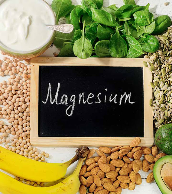 Top 10 Best Magnesium Oil Benefits for Skin, Heart and More