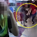 Balasan Buat 4 orang Gadis Kerana Fitnah Seorang Lelaki Mencabul Mereka Dalam Tandas , Kini Berhadapan Hukuman Mati !