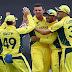 AUS vs BAN ICC World Cup 2019 26th match cricket win tips | AUS vs BAN Dream 11 Team | BAN vs AUS