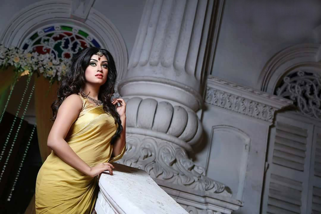 Amrita Khan Best 30 Photos 4