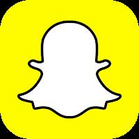 Snapchat, la publicidad interactiva