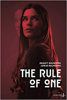 https://www.lesreinesdelanuit.com/2019/09/the-rule-of-one-de-ashley-saunders-et.html