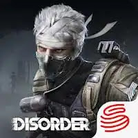 Disorder 1.3 b22 Apk + Mod (Unlimited Money) + Data Android