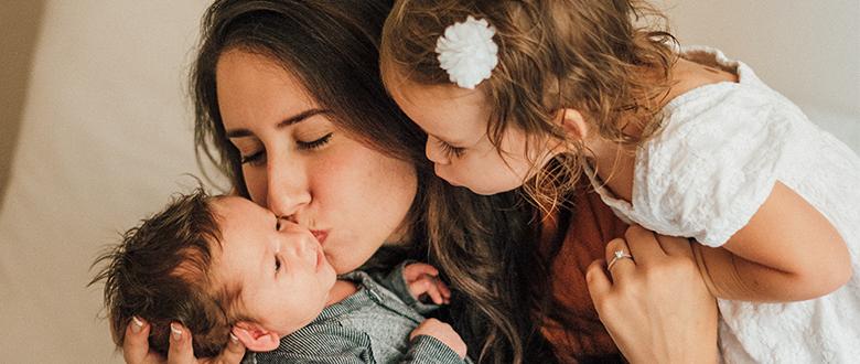 10 ideas de regalos para el dia de las madres