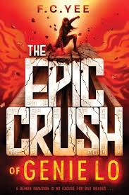https://www.goodreads.com/book/show/30116958-the-epic-crush-of-genie-lo?ac=1&from_search=true