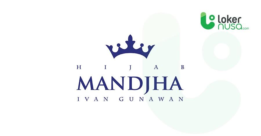 Lowongan Kerja Juli 2021 Hijabmandjha