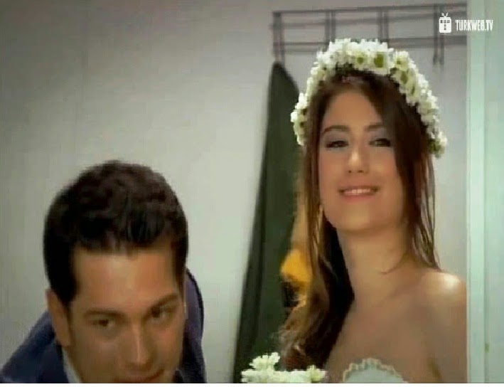 The Feriha Season 2 Episode 1 Youtube {Forum Aden}