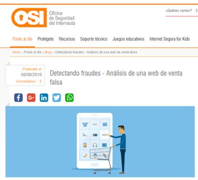 https://www.osi.es/es/actualidad/blog/2018/08/08/detectando-fraudes-analisis-de-una-web-de-venta-falsa