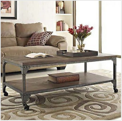 COSTCO COFFEE TABLE;Costco Coffee Tables And End Tables
