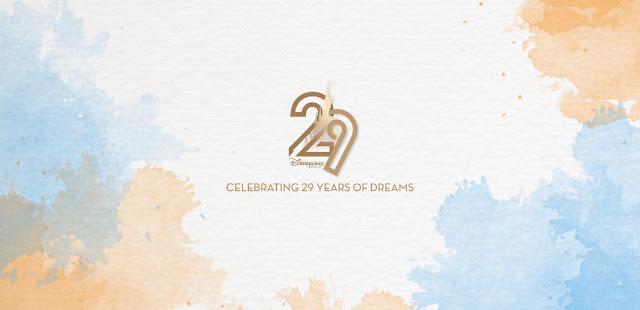 First-Look-29th-Anniversary-Logo-for-Disneyland-Resort-Paris