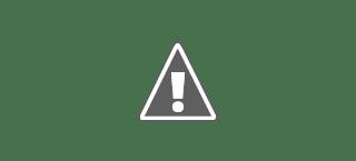 Fotografía de una mano robótica