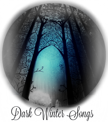 Dark Winter Songs