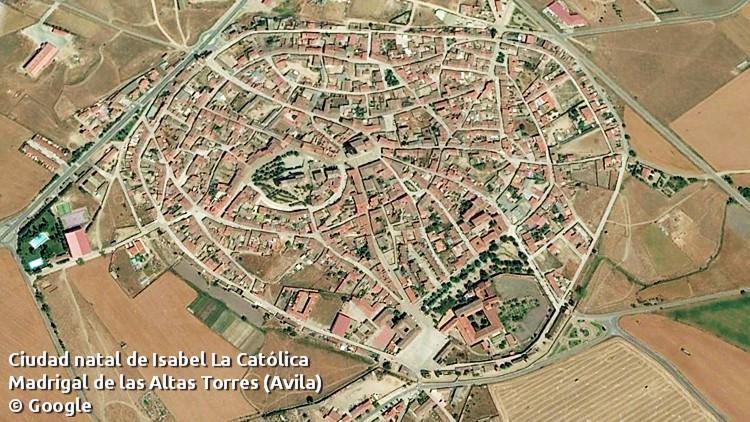 calendario laboral construccion castilla y leon 2017 - palacio de rio frio by google maps