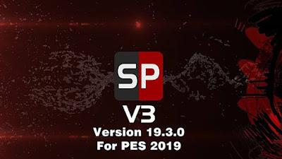 NEW Smoke Patch V19.3.5 AIO Season 2021