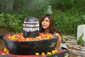 Lakshmi Bomb Movie Stills-thumbnail-3