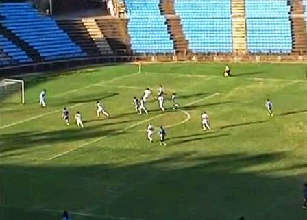 95eb4eff6e46f A Federação Mineira de Futebol (FMF) divulgou em nota