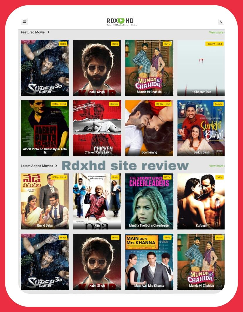 rdxhd online rdxhd punjabi movies bollywood movies
