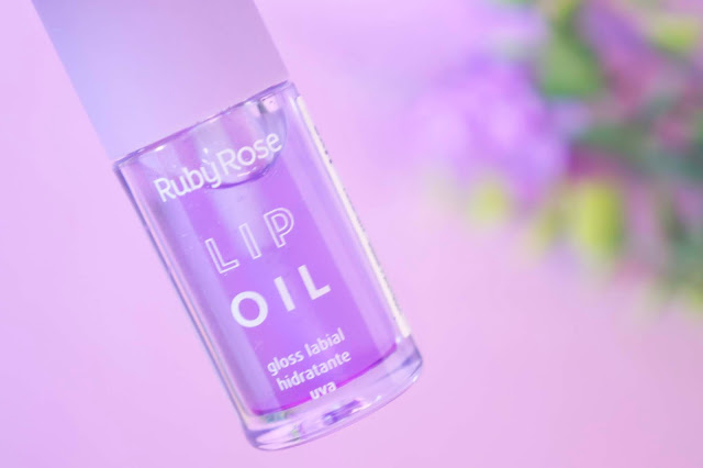 lip-oil-uva-ruby-rose