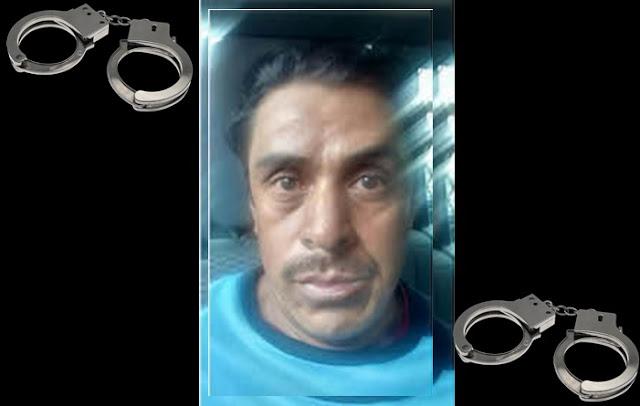 Arrestos