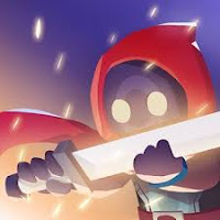 Swordman: Reforged Apk