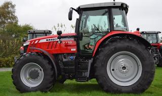 13-cara-melakukan-pemeliharaan-traktor
