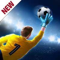 Soccer Star 2020 Money/Diamond/Energy