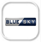 Blue Sky TV Greece online