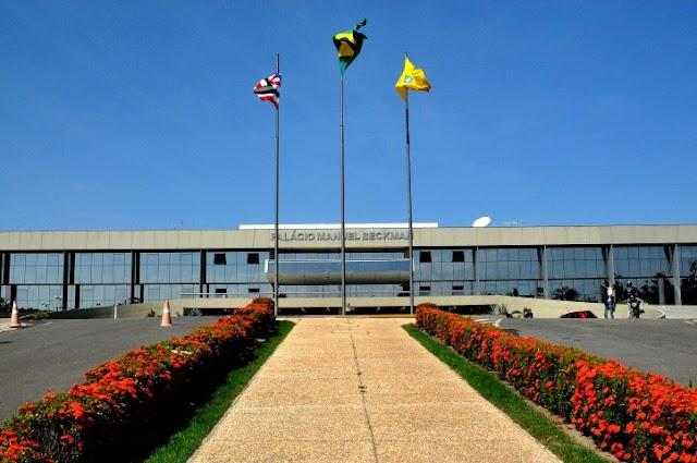 ALEMA participará do lançamento do programa nacional de prevenção a corrupção