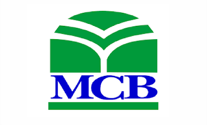 Career Opportunity In Banking -MCB Bank Jobs For Teller Services Officer 2021-Muslim-Commercial-Bank-MCB