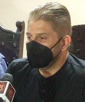 IV ENCUENTRO CICLÍSTICO PROYECTARÁ AL MUNICIPIO TORRES