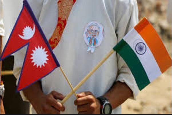 नेपाल-भारत मैत्री सम्बन्ध के लिए  विदेश सचिव का दो दिवसीय नेपाल यात्रा, कोरोना राहत सामग्री भी सौंपेंगे