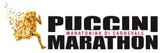 puccini-half-marathon