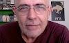 Destituye la ESAY a maestro de teatro acusado de acosar a las alumnas