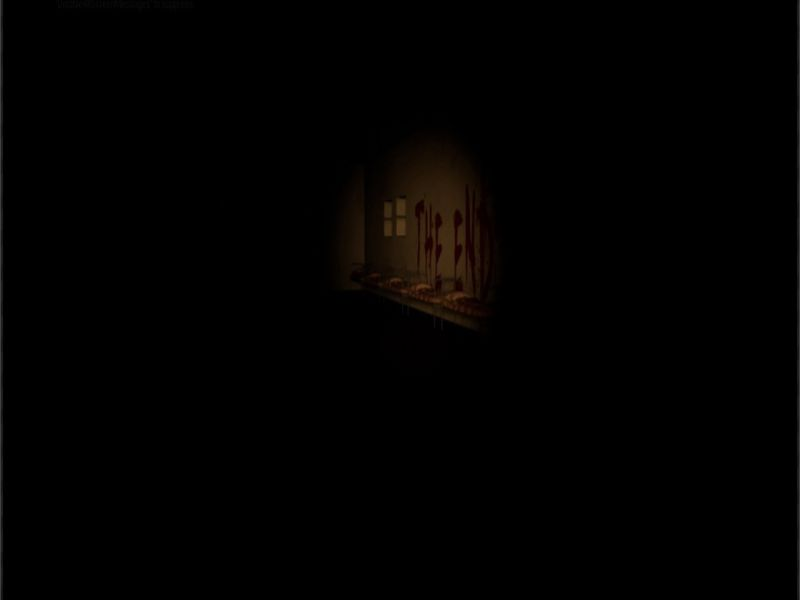 Dead Hospital Highly Compressed Free Download