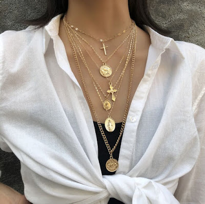 Dazzle Luna Jewellery You Should Check Out
