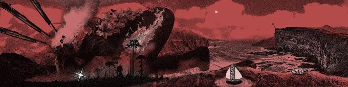 #CDReview Bajo el Exilio - Culpables