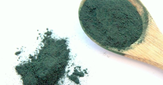 Mengenal Greenmax Spirulina dan Manfaatnya