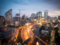 3 Syarat Sah Perjanjian Kerja di Indonesia