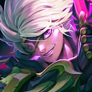 Game Pocket Knights 2 MOD God Mode | High Damage | No Skill Cooldown