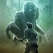 Playstore icon of Prey Day: Survival
