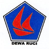 Lowongan Marketing (Sales) di CV. Dewa Ruci - Area Karanganyar 54e3a7840d